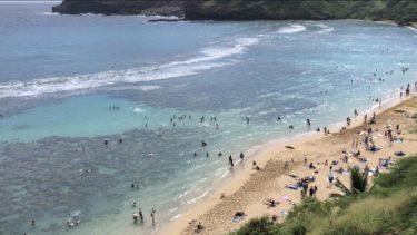 【完全版】失敗しない初めてのハワイ旅行、いく前に見るべき6つの準備
