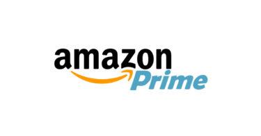 アマゾンプライム(Amazonプライム)値段、登録法、できること7選